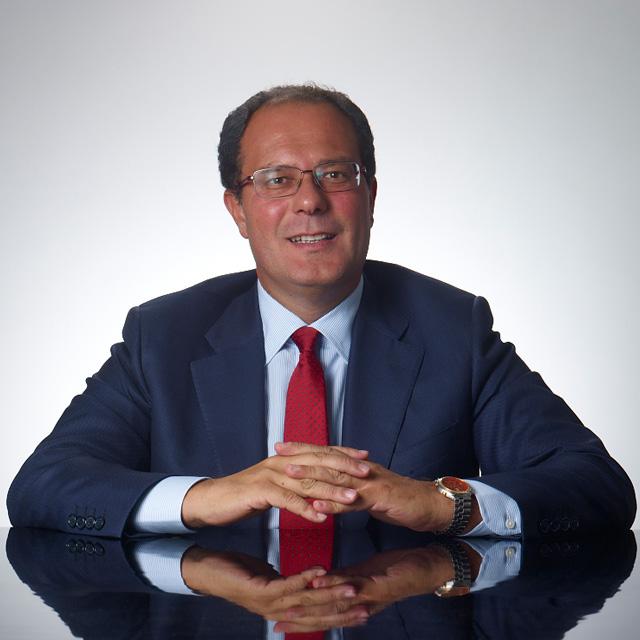 Pier Francesco Facchini